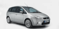 Ford C-Max II 2010